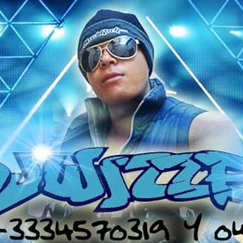 DjWizzer's avatar