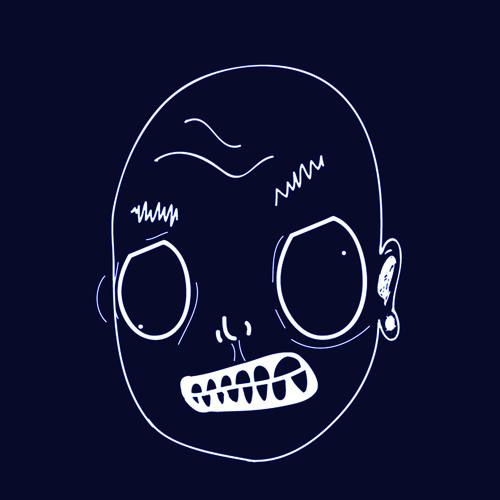 moskid's avatar