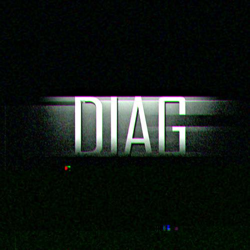Diag's avatar