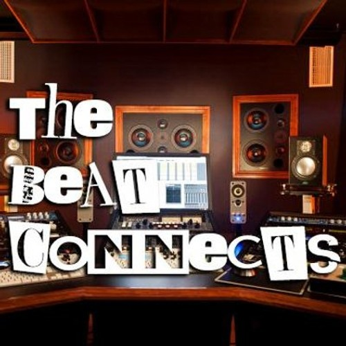 The Beat Connects's avatar
