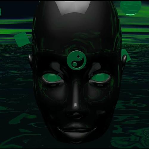 Ϋ☯ṲИ₲ ₮ЯIⱢⱢЄЯ's avatar