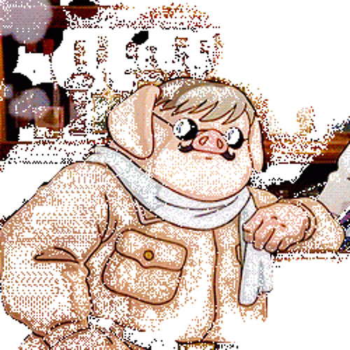 xupeikai's avatar