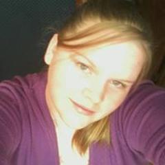 Jennifer LeAnn Williams