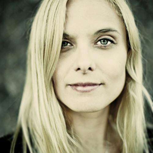 sophlette's avatar