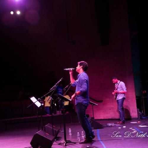 Bela Bose (Anjan Dutta)cover by Dhunn | Free Listening on