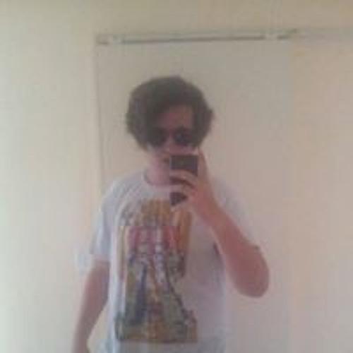 Nathaniel Wells's avatar