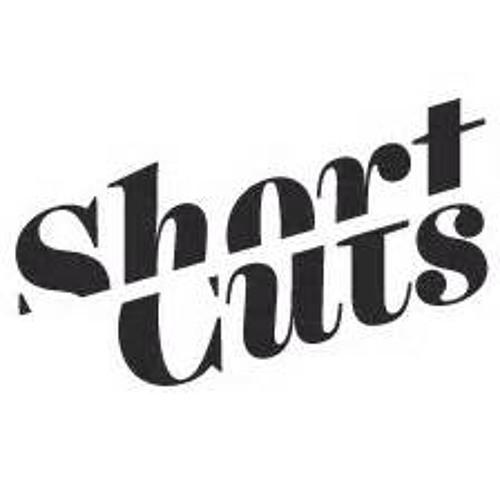 Shortcut's avatar