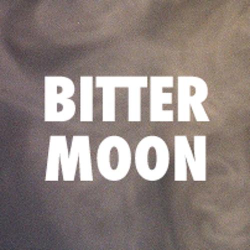 Bitter Moon's avatar