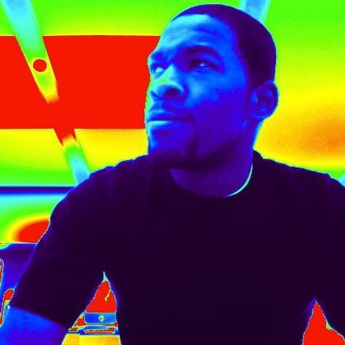 DJ D-TIzz's avatar