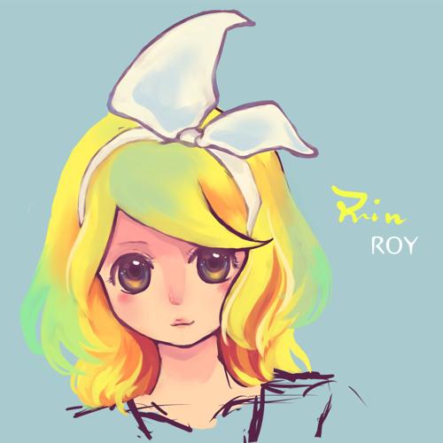 Roioi's avatar
