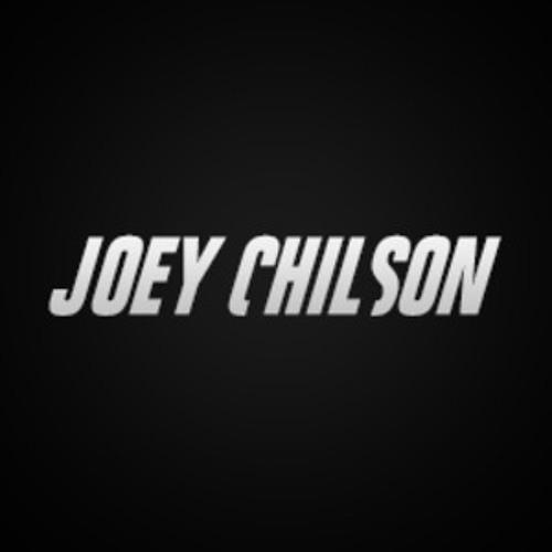 Joey Chilson's avatar