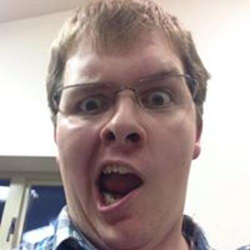 Zack Eberhardt's avatar
