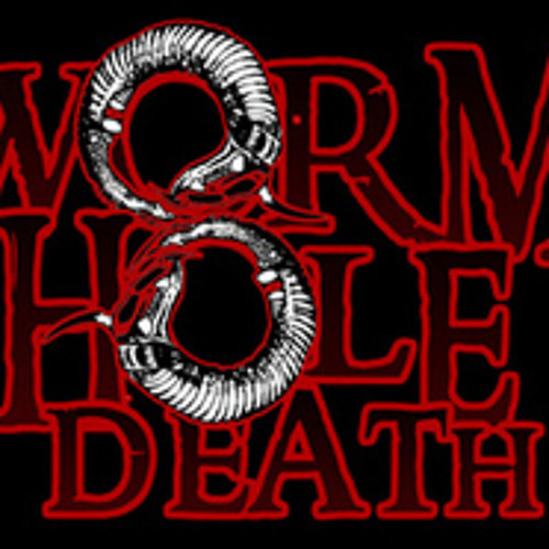 Wormholedeath's avatar