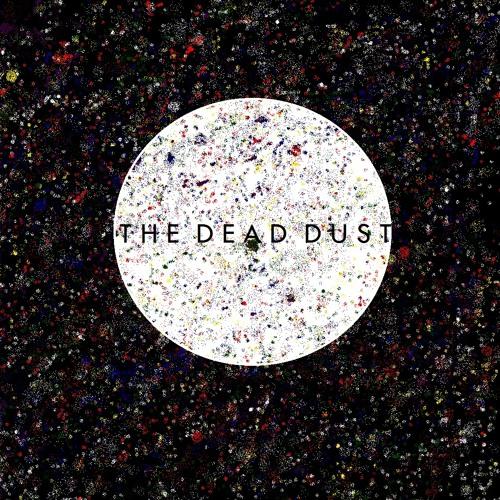 The Dead Dust's avatar