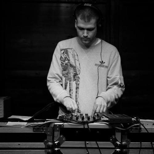 DJ SYTHE's avatar