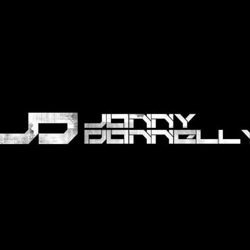 jonnydonnellydj's avatar