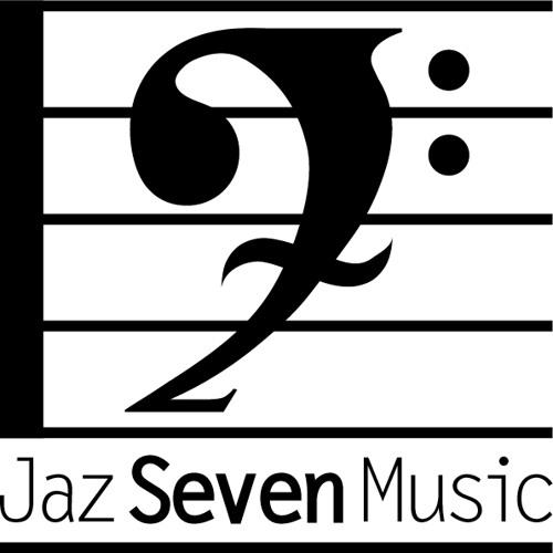JazSeven's avatar