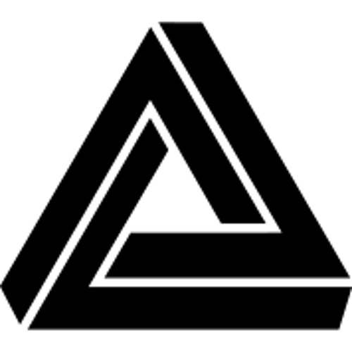 Ayavasco's avatar