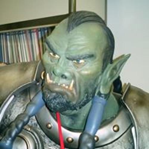 Valery Baydakov's avatar