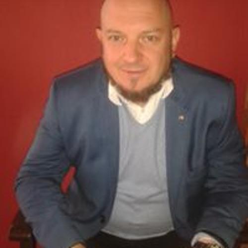 Jacek Sokołowski's avatar