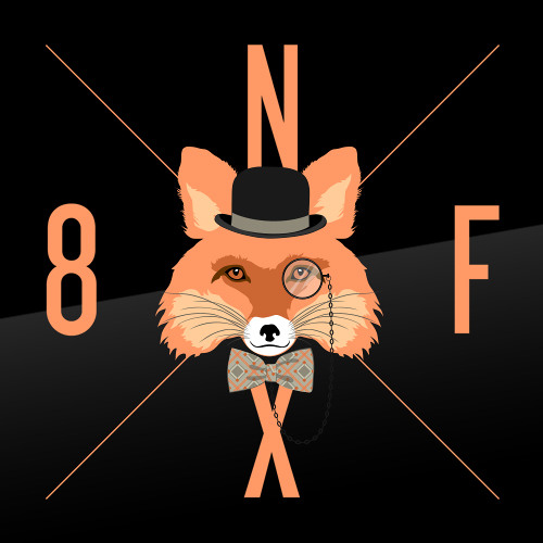 NachtFuxx's avatar
