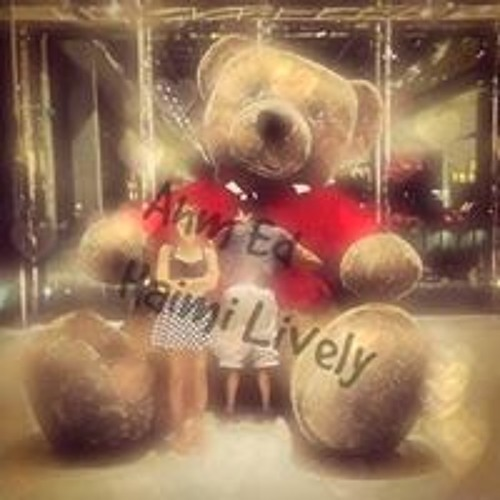 Ahm Ed's avatar