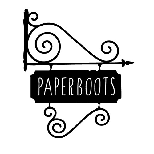 paperboots's avatar
