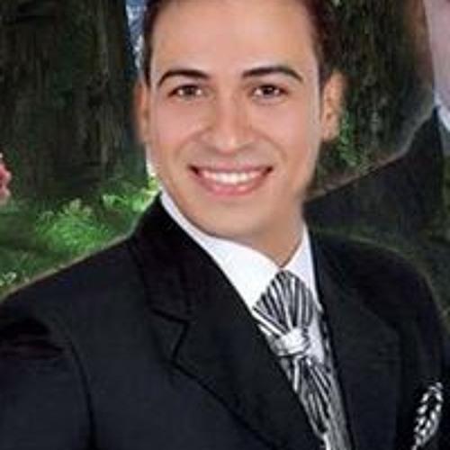 Mourad Waly's avatar