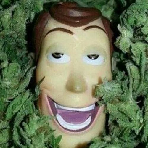 gackin's avatar