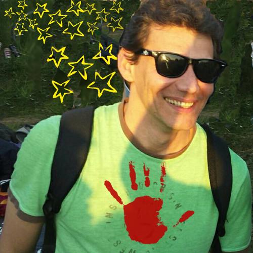 Timm's avatar