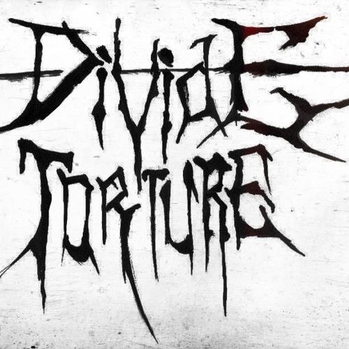 Divide Torture's avatar