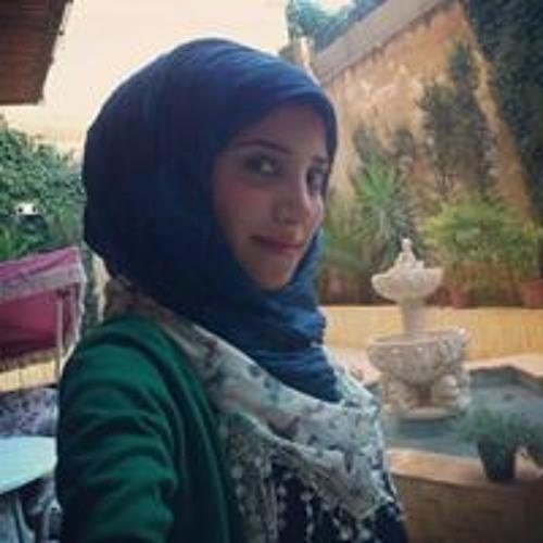 Diana Mrouh's avatar
