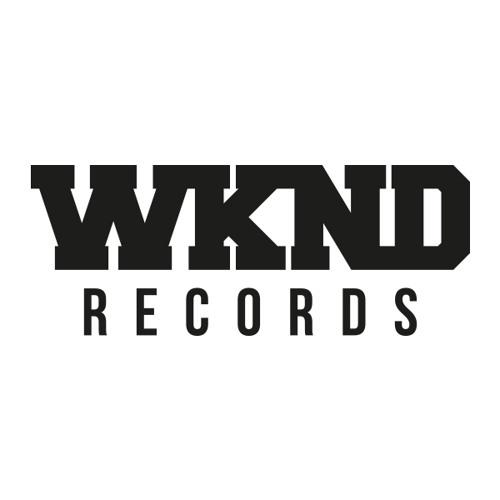 WKND Records's avatar