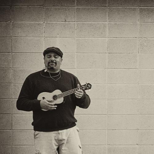 Eric D. Hicks's avatar