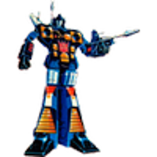larrycarlmyers1's avatar