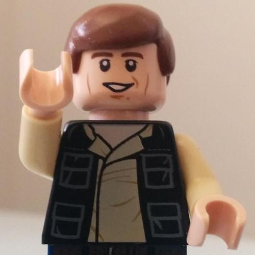 Viskovitz_'s avatar