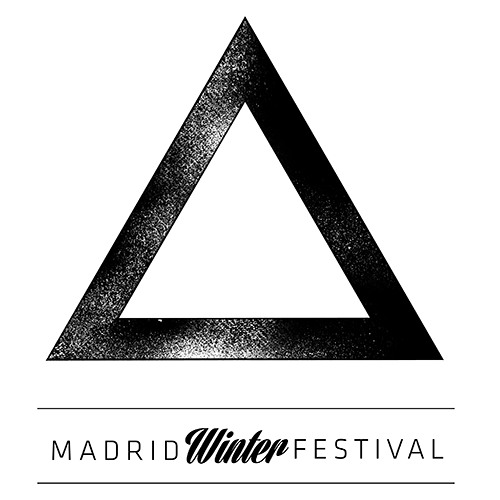 madridwinterfestival's avatar