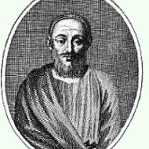 Dravkone's avatar