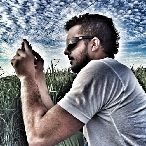 Carmelov's avatar