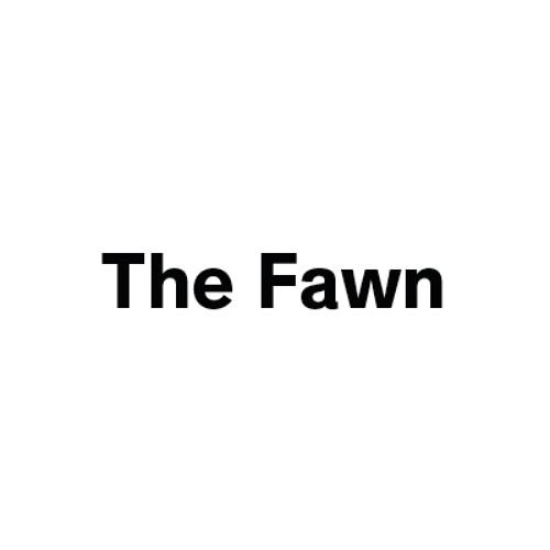 the fawn's avatar