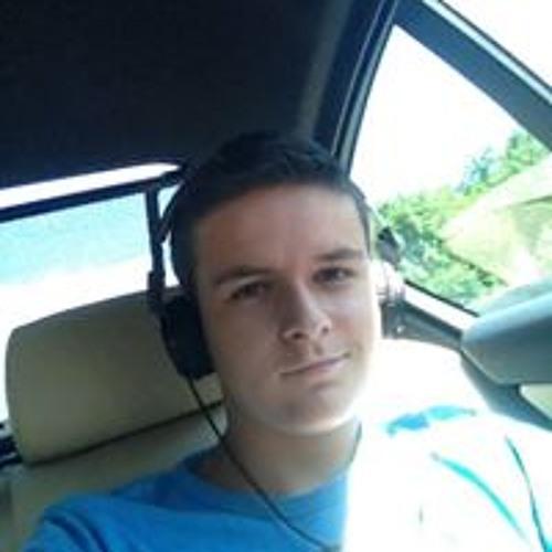 Raul Potocnik's avatar