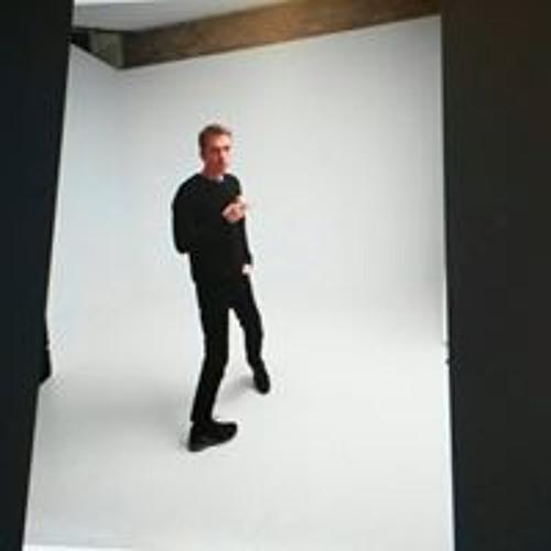 Johann Clausen's avatar