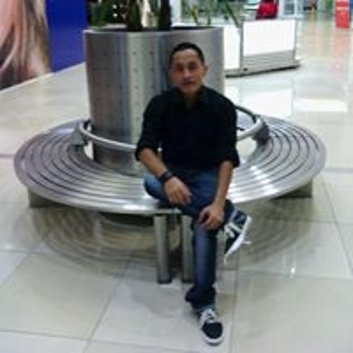 Jose Andres Osorio's avatar