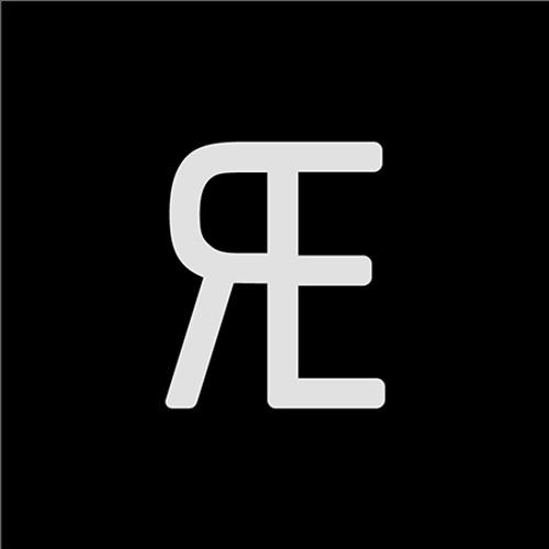 Résistance Eléctronique's avatar