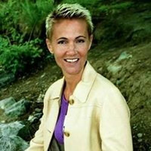 Gabrielli Peres's avatar