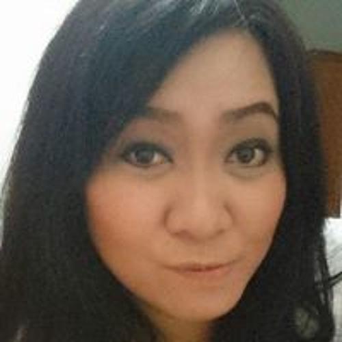 Merlin Parahdiba Manulang's avatar