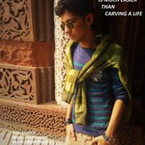 Prathamesh Fulsundar's avatar