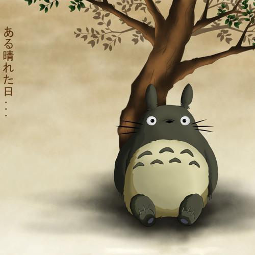 kitty404's avatar