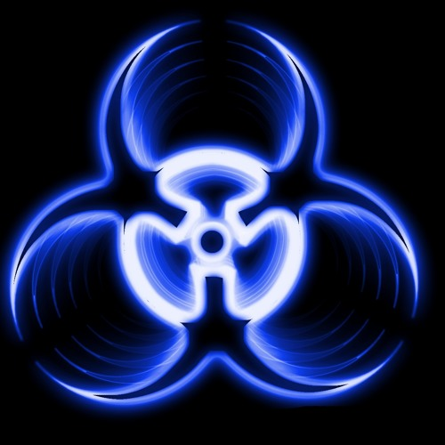 BioFeedback's avatar