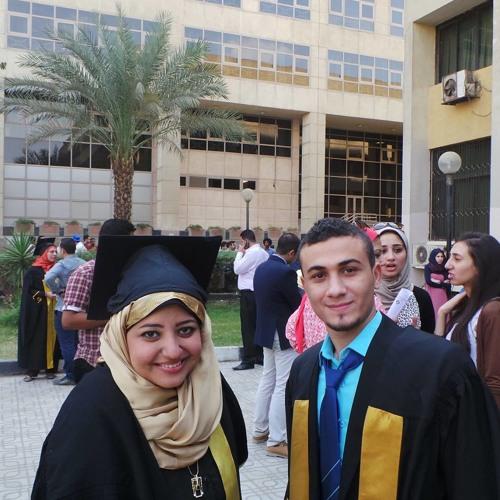 Eng Mostafa Tarek's avatar